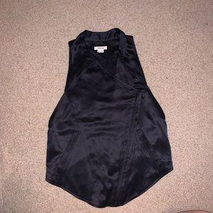 Helmut Lang shirt vest size - M